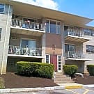 Parkview - Whitehall, PA 18052