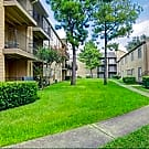 Woodtrail - Houston, Texas 77042