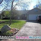 Landscaped Rambler in Apple Valley - Apple Valley, MN 55124