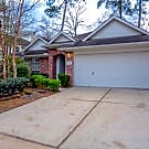 Completely Remodeled and in Conroe ISD - The Woodlands, TX 77385