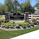Maplecrest By Redwood - Fort Wayne, IN 46835