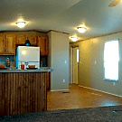 2 bedroom, 2 bath home available - Lawton, OK 73507