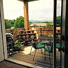 Skylofts Apartments - Asheville, NC 28801
