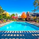 Avalon at Bear Creek - Redmond, WA 98052