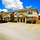 Pleasant Woods Townhomes - Fayetteville, AR 72701