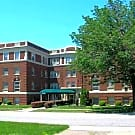 Lorain Overlook Apartments - Lorain, OH 44052