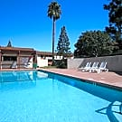 Villa Camarillo - Camarillo, California 93010