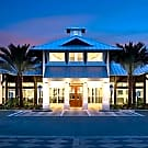 The Beach House - Jacksonville Beach, FL 32250