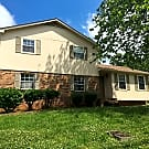 Gorgeous Antioch Home for Lease! 3273 Anderson Rd - Antioch, TN 37013