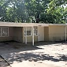 2 Bedroom, 1 Bath Brick Home with Extra Room - Mesquite, TX 75149