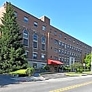 West Bexley Apartments - Columbus, OH 43205