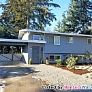 Beautifully updated 4 Bedroom Bothell Home for... - Bothell, WA 98021