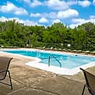 Garden Quarter Apartments - Elgin, IL 60123