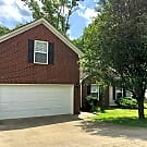 Incredible Antioch Home! 1736 Londonview Pl - Antioch, TN 37013