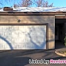 Large 3 bed 2 bath townhome Normandale and Old... - Bloomington, MN 55437