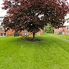 East Gate Apartments - Manlius, NY 13104