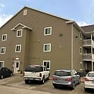 Stonewood Apartments - Grand Forks, North Dakota 58201