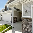 The Grove - West Des Moines, IA 50266