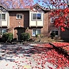 Nottingham Apartments - Red Bank, TN 37415