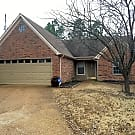Great 3 BR Now Available in Cordova! - Cordova, TN 38016