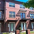 Stunning Townhouse in Fantastic Community!! - Westminster, CO 80031