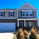 Beautiful Brand New Construction In Winston Salem - Winston-Salem, NC 27040