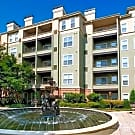 Reserve At West Paces - Atlanta, GA 30327