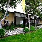 Dakota Creek Apartments - Upland, CA 91786