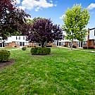 Riverview Townhomes - Baltimore, Maryland 21227