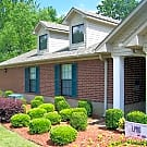 ChapelRidge North Little Rock - North Little Rock, AR 72116