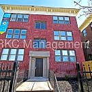 3201 Broadway - Kansas City, MO 64111