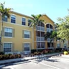 The Residence Condominiums Offer By Rental Link, L - Fort Myers, FL 33901