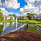 Colonial Pointe Apartments - Orlando, FL 32817