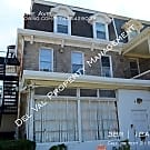3 Bedroom , 2 Story Apartment In Media - Media, PA 19063