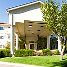 Royal Park Independent Living- Senior Living - Spokane, WA 99208