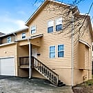 Property ID # 9820215441 - 3 Bed / 2.5 Bath, At... - Atlanta, GA 30310