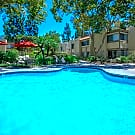 Pacific Woods Apartment Homes - Santa Ana, CA 92704