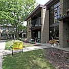 Forest Arms Apartments - Milwaukee, WI 53220