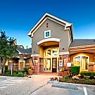 Archstone Lexington - Flower Mound, Texas 75028