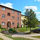 Rosedale Apartments - Hershey, Pennsylvania 17033
