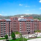 Brigham Apartments - Salt Lake City, UT 84111