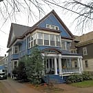 EAST ROCK!!! 2 BDRM 1 BA IN BEAUTIFUL VICTORIAN CO - New Haven, CT 06511