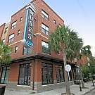 The Muses Apartment Homes - New Orleans, LA 70113