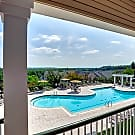 The Peaks of Nanuet Apartment Homes - Nanuet, NY 10954