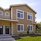 Fox Chase Apartments - Wilsonville, OR 97070
