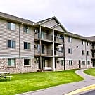 Tralee Terrace - Coon Rapids, MN 55433