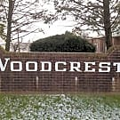 Woodcrest Village - Fairless Hills, Pennsylvania 19030