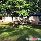 Spacious 3 Bedroom home in Decatur! - Decatur, GA 30034