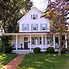 39 Irwin Place - Huntington, NY 11743