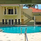 Fairway Vista - West Palm Beach, FL 33409